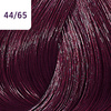 Color Touch 44/65 Intense Medium Brown/Violet Red-Violet Demi-Permanent
