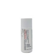 Penetraitt Conditioner 50 ml