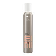 EIMI Boost Bounce Mousse Curly Hair