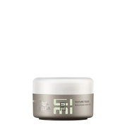 EIMI Texture Touch Hair Styling Clay