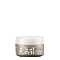 EIMI Grip Cream Hair Styling