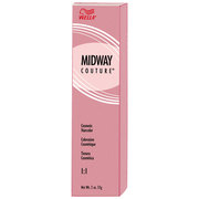 MIDWAY Couture CT Cleartone Demi-Permanent