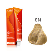 8N Light Blonde Demi-Permanent