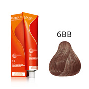 6BB Dark Blonde  Intense Brown  Demi-Permanent