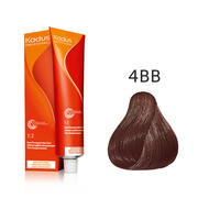 4BB Medium Brunette Intense Brown Demi-Permanent