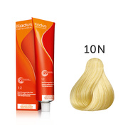 10N Lightest Blonde Demi-Permanent
