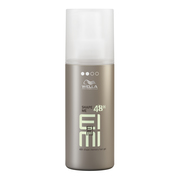 EIMI Shape Me Hair Gel