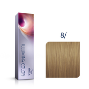 Illumina Color 8/ Light Blonde Permanent Hair Color