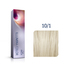 Illumina Color 10/1 Lightest Ash Blonde Permanent Hair Color
