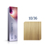 Illumina Color 10/36 Lightest Gold Violet Blonde Permanent Hair Color
