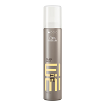EIMI Glam Mist Shine Spray