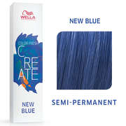Color Fresh CREATE NEW BLUE