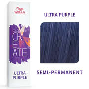 Color Fresh CREATE ULTRA PURPLE