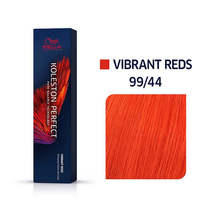 Koleston Perfect 99/44 Intense very light blonde/Red red Permanent