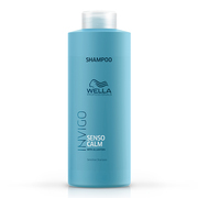 INVIGO Senso Calm Sensitive Shampoo