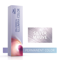 Illumina OPAL-ESSENCE Silver Mauve Permanent Creme Hair Color