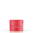 INVIGO Vibrant Color Mask for Fine to Normal Hair