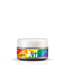 EIMI Grip Cream - Flexible Styling Cream - Pride Limited Edition