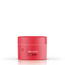 INVIGO Vibrant Color Mask for Coarse Hair
