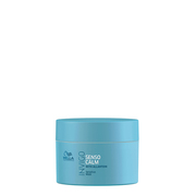 INVIGO Senso Calm Sensitive Mask