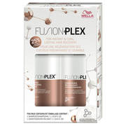 FUSIONPLEX Intense Repair Duo Prepack
