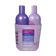 Shimmer Lights Shampoo and Conditioner Duo with FREE Mask Sachet