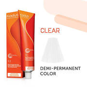 Clear Tone Demi-Permanent