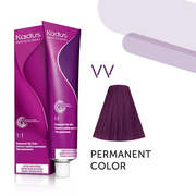 VV Intense Violet Mix Permanent