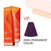 VP Violet Pearl Mix Demi-Permanent