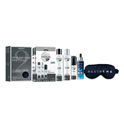 Healthy Hair Essentials System 2 Kit